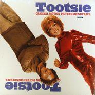 Stephen Bishop, Tootsie [Score] (LP)
