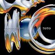 Toto, Through The Looking Glass (CD)