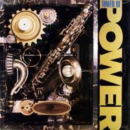 Tower Of Power, Power (LP)