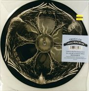 "Nightwish, Trails Of Imaginaerum [Record Store Day] [Picture Disc] (10"")"