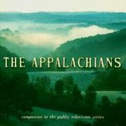 Various Artists, The Appalachians: Companion To The Public TV Series [OST] (CD)
