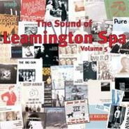 Various Artists, The Sound Of Leamington Spa Volume 5 (CD)