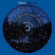 Vetiver, Tight Knit (CD)