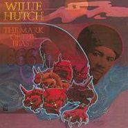 Willie Hutch, The Mark of the Beast (CD)