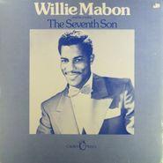 Willie Mabon, The Seventh Son (LP)
