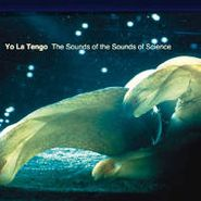 Yo La Tengo, The Sounds of the Sounds of Science (CD)