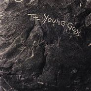 The Young Gods, The Young Gods (CD)
