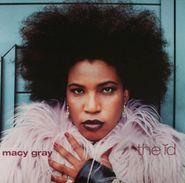 Macy Gray, The Id (LP)