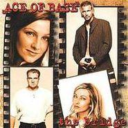 Ace Of Base, The Bridge (CD)