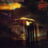 The Angels, Two Minute Warning (CD)