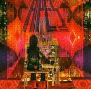 The Apes, Tapestry Mastery (CD)