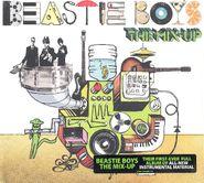 Beastie Boys, The Mix-Up (CD)
