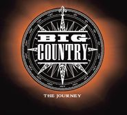 Big Country, The Journey (CD)