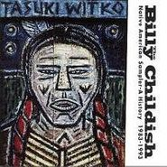 Billy Childish, The Billy Childish Native American Sampler: A History 1983-1993 (CD)