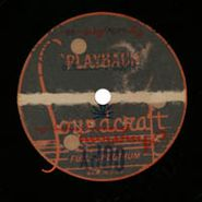 Abbott & Costello, Treasury Dept. Transcription Disc #71 / 72 - Guest Star (Abbott & Costello / Art Tatum)