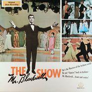 Mr. Blackwell, The Mr. Blackwell Show