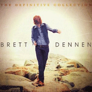 Brett Dennen, The Definitive Collection (CD)