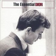 Dion, The Essential Dion (CD)