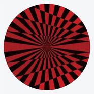 """Echer, The Basement EP (12"""")"""