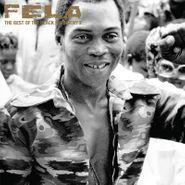 Fela Kuti, The Best Of The Black President 2 [Deluxe Edition] (CD)