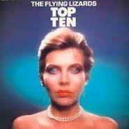 The Flying Lizards, Top Ten (CD)