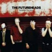 The Futureheads, This Is Not The World (CD)