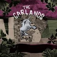 The Garlands, The Garlands (CD)