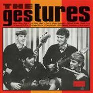 The Gestures, The Gestures (CD)