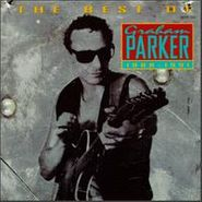 Graham Parker, The Best of Graham Parker 1988-1991 (CD)