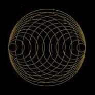 Gregg Kowalsky, Tape Chants (CD)