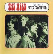 The Herd, The Herd Featuring Peter Frampton (CD)
