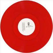 """Infiniti, The Remixes - Part 1/3 (12"""")"""