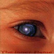 Various Artists, The Inner Flame: Rainer Ptacek Tribute (CD)