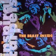 Inspiral Carpets, The Beast Inside (CD)
