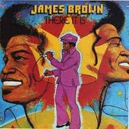 James Brown, There It Is (CD)