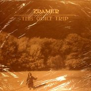 Kramer, The Guilt Trip [Boxset] (LP)