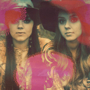 First Aid Kit, The Lion's Roar [Deluxe Edition] CD)