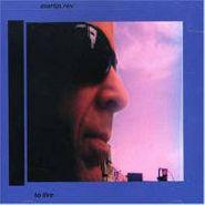 Martin Rev, To Live (CD)