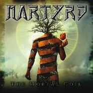 Martyrd, The Mortal Coil (CD)