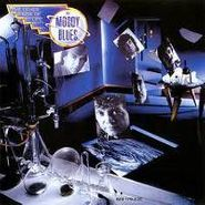 The Moody Blues, The Other Side of Life (CD)