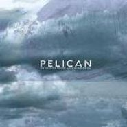 Pelican, The Fire In Our Throats Will Beckon The Thaw (CD)