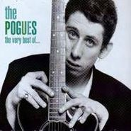 The Pogues, The Very Best Of... (CD)