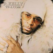 R. Kelly, TP-2.com (LP)