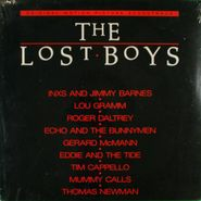 Various Artists, The Lost Boys [OST] (LP)
