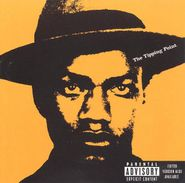 The Roots, The Tipping Point (CD)