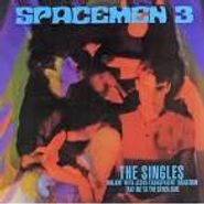Spacemen 3, The Singles (CD)