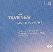 John Tavener, Tavener: Eternity's Sunrise [Import] (CD)