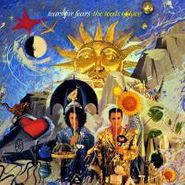 Tears For Fears, The Seeds Of Love [Remastered] (CD)