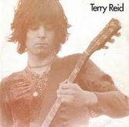Terry Reid, Terry Reid (CD)
