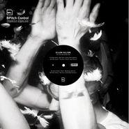 "Ellen Allien, The Kiss / Need Remixes (12"")"